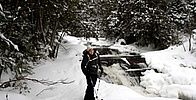 Lanaudière Plein Air, Snow, Outdoor, Tourism, Outdoors, Outdoor Games, Outdoor Life, Human Eye
