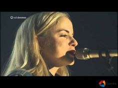 Julia Engelmann - Poetry Slam - Stille Wasser