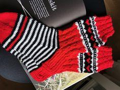 Kristiina K Socks, Fashion, Moda, La Mode, Fasion, Fashion Models, Ankle Socks, Trendy Fashion, Sock