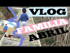 VLOG FAMILIA | COMO DARTE UNA HOSTIA | ACCIDENTE EN MOTO | Abril 2016 | GeloGabry - YouTube