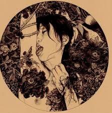 Znalezione obrazy dla zapytania yuji moriguchi