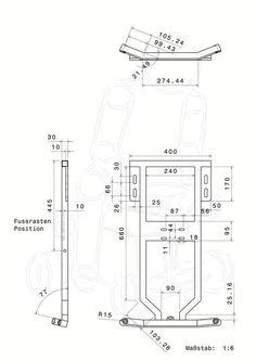 Beer Crate Racer Build - Page 2 - DIY Go Kart Forum
