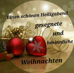 Christmas - sayings - # Sayings - Noel - Weihnachten Merry Christmas Card, Christmas Mood, Merry Christmas And Happy New Year, Christmas Quotes, Christmas Pictures, Christmas Greetings, Christmas Cookies, Christmas Bulbs, New Year Wishes