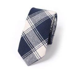 Find More Ties & Handkerchiefs Information about Trendy Men's Skinny Cotton Ties Cravats Fashion Men Plaid Ties Jacquard Neckties Casual Business Neckties Brand New Ties for Men,High Quality fashion pearls,China tie shell Suppliers, Cheap fashion contact lenses cheap from Fashion Accessory Boutique on Aliexpress.com