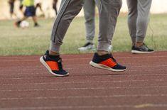 GESUNDHEITSSCHUHE HERREN – VON SPORTLICH BIS ELEGANT #affektblog #gesundheitsschuhe #gesundheitsschuhherren Adidas Sneakers, Elegant, Shoes, Fashion, Sporty, Health, Classy, Moda, Zapatos