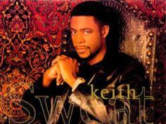 Keith Sweat - Nobody - YouTube   '''Nobodyy