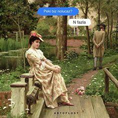 True Memes, Funny Memes, Sweet Memes, Classical Art Memes, Pretty Meme, Marriage Proposals, Me Too Meme, Stupid Memes, Offensive Memes