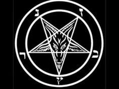 Cómo Cumplir tus Sueños: El Verdadero Pacto con el Diablo - YouTube