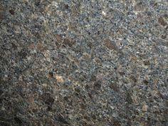 india-copper-brown-granite