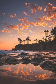 Laguna Beach, California | alec_basanec