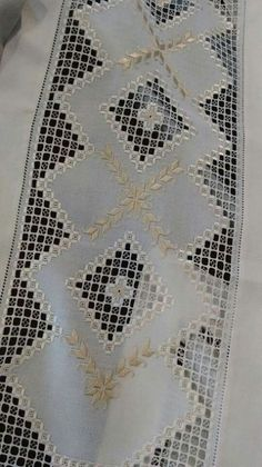 1000+ ideas about Hardanger on