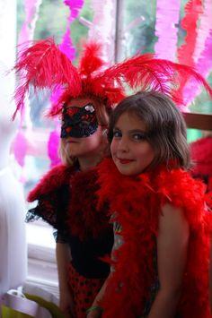 Daisy and Finn's Party Ideas. Festival Party, Olympics, Daisy, Party Ideas, Fashion, Moda, Fashion Styles, Margarita Flower, Daisies