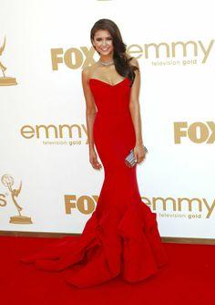 Grammys / Baby Blog / 2014 Grammy Awards / Red Carpet / Style / Fashion / Sparkle / Love / Music Night / Amazing / Beyonce