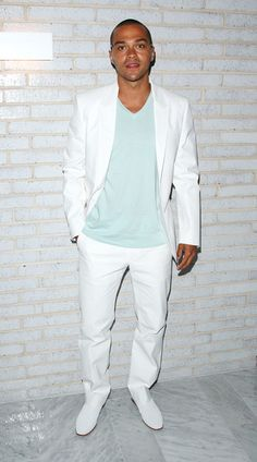 72 Best All White Outfit