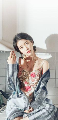 Korean Celebrities, Celebs, She Girl, Korean Actresses, Jennie Blackpink, Kawaii Girl, Beautiful Asian Women, Ulzzang Girl, Aesthetic Girl