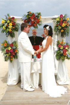 Bridesmaid Dresses, Wedding Dresses, Mary, Anniversary, Fashion, Bride Maid Dresses, Bride Dresses, Moda, Wedding Gowns