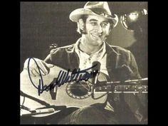 Don Williams - Tempted from the 1975 vinyl LP You're My Best Friend Don Williams Music, Country Singers, Country Music, Country Videos, Music People, Gentle Giant, Christian Music, Me Me Me Song, Greatest Hits