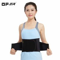 b5248aa65b818 Find All China Products On Sale from OPER Official Store on Aliexpress.com  - OPER Medical Knee Orthosis Support Brace kneecap Joint belt Knee pads  Relief ...