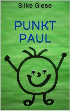 Punkt Paul, http://www.amazon.de/dp/B00GM3JSB6/ref=cm_sw_r_pi_awd_S4kJsb1E7F1QY