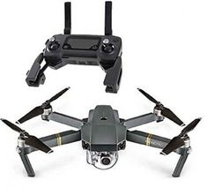 From DJI including the Mavic Pro. Phantom 4 Pro / Advanced drones and the Osmo gimbals, we are also leaders in DSLR Gimbals and Racing Drone market with Eachine and Walkera Drones and FPV goggles with full Australian Manufacturer warranty. Selfies, Small Drones, Cool New Gadgets, Pro Camera, Camera Drone, New Drone, Dji Phantom 4, Dji Osmo, High Tech Gadgets