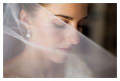 Salem Cross Wedding - Katherine + Drew - Michele Ashley Photography