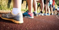 Fuss stílusosan - a 10 legjobb futócipő