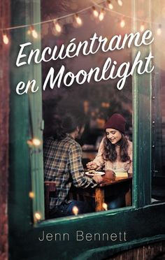 Serious Moonlight by Jenn Bennett – The cutest Mystery to ever exist? - Strung Out On Books Ya Books, Books To Read, Seattle Hotels, Young Adult Fiction, Mystery Books, Book Lists, Book Lovers, Identity, Believe