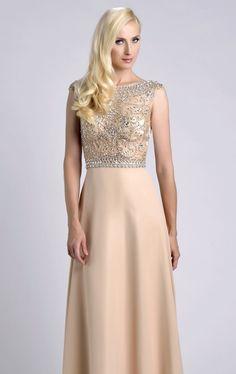 Envious Couture Prom 15152 by Envious Couture Prom