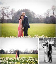 Wedding Photography Greenwich Registry Office London