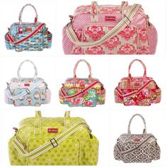 Nappy Bags, Hand Bags, Gym Bag, Facebook, Baby, Gifts, Presents, Handbags, Duffle Bags