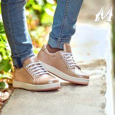 Jordan Baker, High Top Sneakers, Cute Outfits, Vans, Denim, Children, Leather, Clothes, Shoes