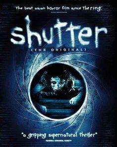 Shutter.jpg (399×501)