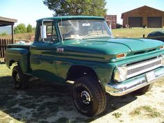 1965 chevy k10 more chevy trucks 4x4 gmc trucks 60 66 trucks pickup