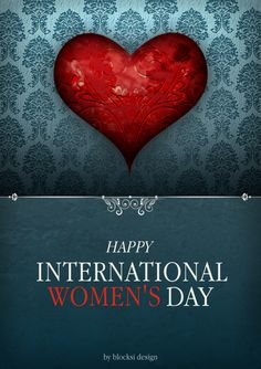 2012 National Women's History Month Theme: Women's Education – Women's Empowerment http://www.nwhp.org/whm/index.php