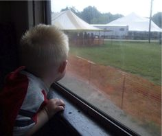 This little guy is at attention, enjoying all the views traveling on Amrak has to offer! Thanks to BearyAnn Pawter for sharing this image on our Facebook page, http://facebook.com/amtrak  --Amtrak, Train, Train Travel, Train Ride, Traincation, First Time on Amtrak