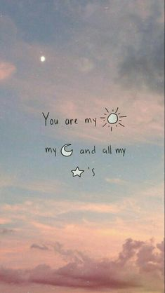 Cute wallpaper: the best relationship quotes of all time to help you Tumblr Wallpaper, Screen Wallpaper, Wallpaper Backgrounds, Phone Wallpapers, Cellphone Wallpaper, Lock Screen Backgrounds, Mobile Wallpaper, Wallpaper Of Love, Wallpaper Iphone Quotes Songs