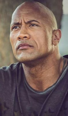 My Life the rock