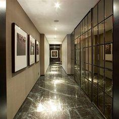 the hazelton hotel - Google Search