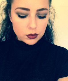 The Dark Lips