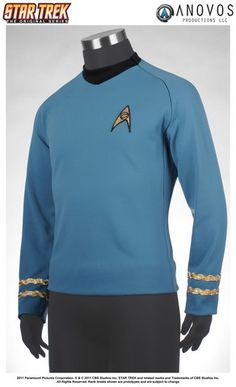 blue starfeet tunic - Bing Images