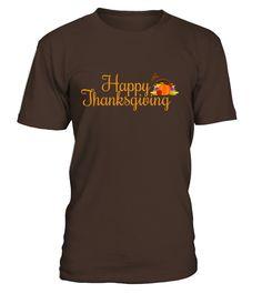 Men S Happy Thanksgiving Turkey Day 2016 T Shirt Large Asphalt  thanksgivingday#tshirt#tee#gift#holiday#art#design#designer#tshirtformen#tshirtforwomen#besttshirt#funnytshirt#age#name#october#november#december#happy#grandparent#blackFriday#family#thanksgiving#birthday#image#photo#ideas#sweetshirt#bestfriend#nurse#winter#america#american#lovely#unisex#sexy#veteran#cooldesign#mug#mugs#awesome#holiday#season#cuteshirt