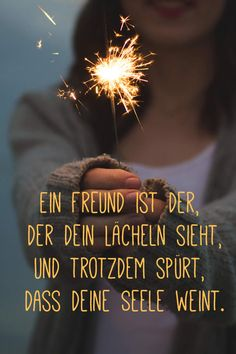 Honest and with a lot of heart: The most beautiful friendships .- Ehrlich und mit viel Herz: Die schönsten Freundschafts­sprüche From the heart: Friendship Do you still remember the albums full of friendships that we once had from girlfriend to … - Bff Quotes, Best Friend Quotes, Friendship Quotes, Girl Friendship, Funny Friendship, Crush Quotes, Girl Quotes, Happy Quotes, I Love You Quotes For Him