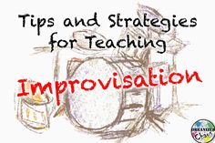 Simple Ideas for Teaching Composition in Lower Elementary. Tips and strategies for meeting the creating standard for elementary general music teachers. Piano Lessons, Music Lessons, Music Classroom, Music Teachers, Classroom Ideas, Elementary Choir, Music Education Activities, Middle School Music, Music Lesson Plans