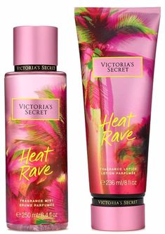 Loción Victoria Secret, Victoria Secret Body Spray, Bath N Body Works, Bath And Body Works Perfume, Victoria Secret Fragrances, Victoria Secret Perfume, Fragrance Lotion, Fragrance Mist, Kit Perfume