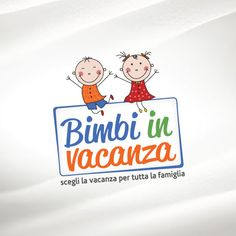 Bimbi in vacanza - www.logopro.it Logo Gallery, Snoopy, Fictional Characters, Art, Art Background, Kunst, Performing Arts, Fantasy Characters, Art Education Resources