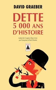 BU Droit Economie Gestion - RDC  336.31 GRA David Graeber, Lus, Ebook Pdf, Free Ebooks, Book Lovers, Books To Read, Amazon Fr, Business, Popular Books