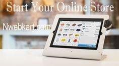 We provide designed platform has a complete solution of various convenient e-commerce software to build an online store with responsive design and exclusive services.