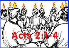 Christians worship on Day: Ats & 1 Corinthians Day Of Pentecost, Jewish Calendar, Bible Dictionary, Apostolic Pentecostal, Sabbath Day, Seventh Day Adventist, New Bible, Bible Crafts, New Testament