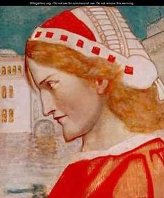 Haroun Al Raschid 1925 - John Duncan John Duncan, Pre Raphaelite, Dundee, Vintage Artwork, Faeries, Mystic, Art Nouveau, Gallery, British