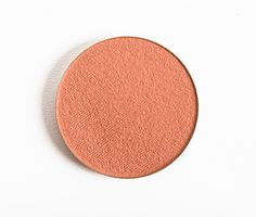Make Up For Ever S718 Salmon Artist Shadow (Blush)